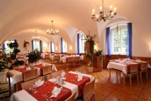 photo hotel furstenhof