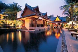 photo baan yin dee boutique resort phuket