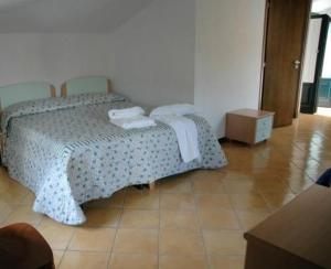 photo hotel locanda carlomagno