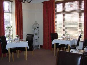 photo rhyd country house hotel