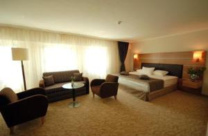 photo ankara plaza hotel