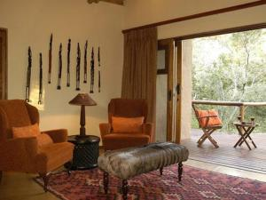 photo hotel shishangeni private lodge