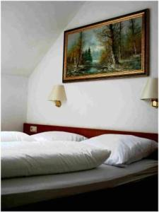 photo hotel huhnermuhle