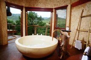photo hotel nguni river lodge