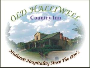Photo hotel HOTEL OLD HALLIWELL COUNTRY INN