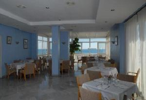 photo hotel citymar mediterraneo