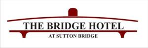 photo the bridge hotel