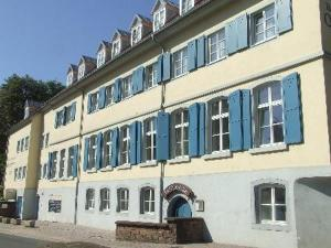 photo hotel otterberger hof