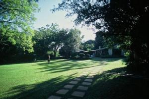 photo hotel jatinga country lodge