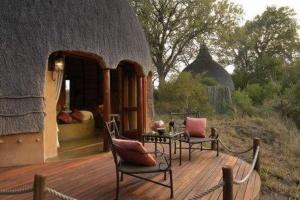 photo hotel hoyo hoyo tsonga lodge