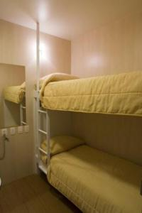 photo hotel harbor fast sleep guarulhos