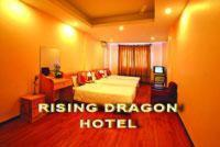 photo rising dragon hotel