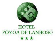 photo hotel povoa de lanhoso