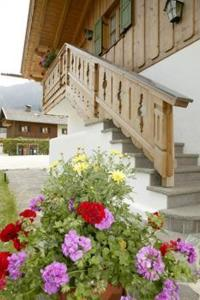 photo hotel gastehaus bernhard