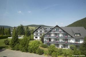 photo hotel hochheide