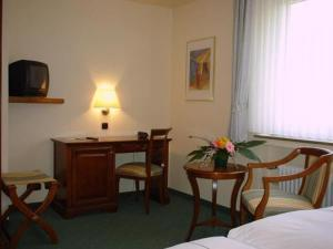 photo welcome hotel ruhr residenz essen