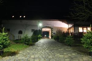 photo hotel restaurant hofgut imsbach