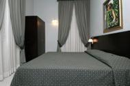 photo hotel locanda senatorum