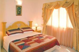 photo al kawther hotel suites