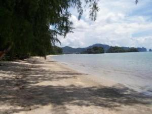 Photo hotel PRIVATE BEACH RESORT NOPPARATTARA BEACH