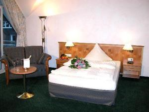 photo hotel kurpark villa aslan