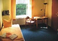photo hotel haus oberlausitz