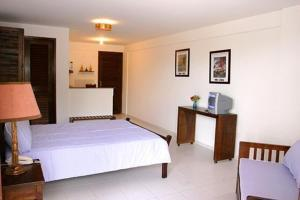 photo hotel antibes residence