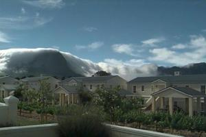 photo hotel franschhoek group accommodation