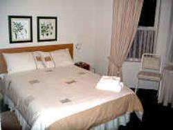 Photo hotel HOTEL CAPE AGULHAS GUEST HOUSE