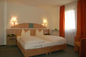 photo hotel gastehaus krone