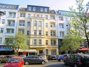 photo hotel city guesthouse amp pension berlin