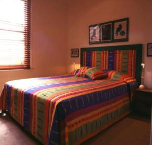 photo hotel cotterville homestay bed breakfast