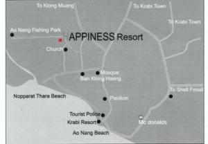 photo hotel happiness resort