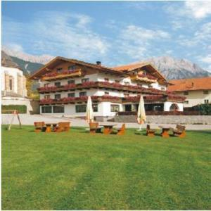 Photo hotel GASTHOF HOTEL NEUWIRT
