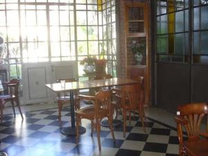 photo 1551 palermo boutique hotel