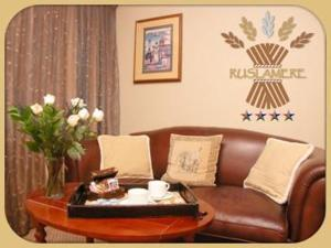 photo hotel ruslamere guest house spa and conference centre