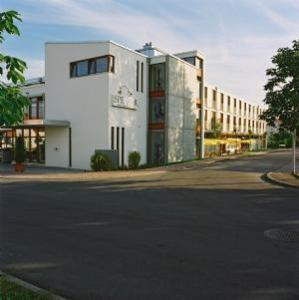 photo brauerei gasthof hotel sperber brau