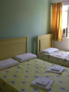 photo hotel barrapraia
