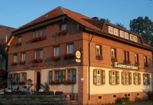 photo hotel schwarzwaldgasthof thurnerwirtshaus