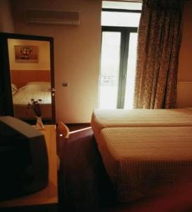 photo hotel best western dore