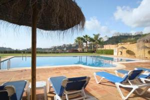 Photo hotel HOTEL LOS ARQUEROS GOLF & COUNTRY CLUB