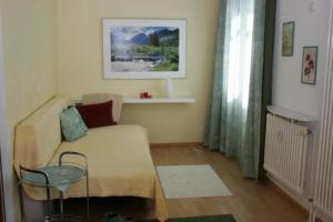 photo hotel pension kossack