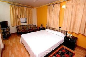photo hotel suncity international