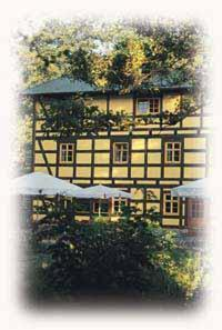 photo hotel gasthof kaisermuhle