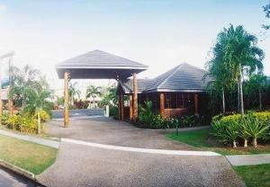 photo figtree lodge cairns