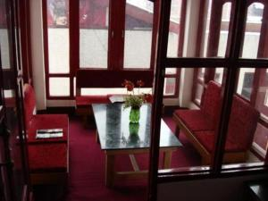 Photo hotel HOTEL SADAF