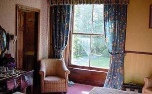 photo hotel currarevagh house