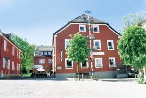 photo hotel gasthof rotes ro