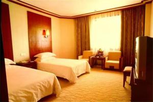 photo braim seasons hotel hangzhou