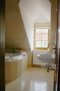 photo hotel barbarossa